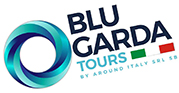 Blu Garda Tours