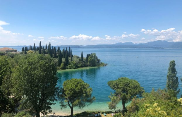 Group travel in Italy – Step by step towards a dynamic incoming travel agency