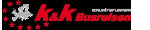 K&K Busreisen -  Hornstein, Austria