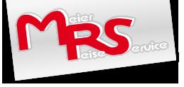 MRS Reise Service - Voerde, Deutschland