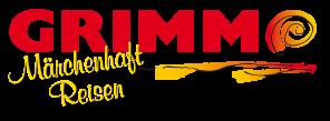 Grimm Reisen - Mudau, Deutschland