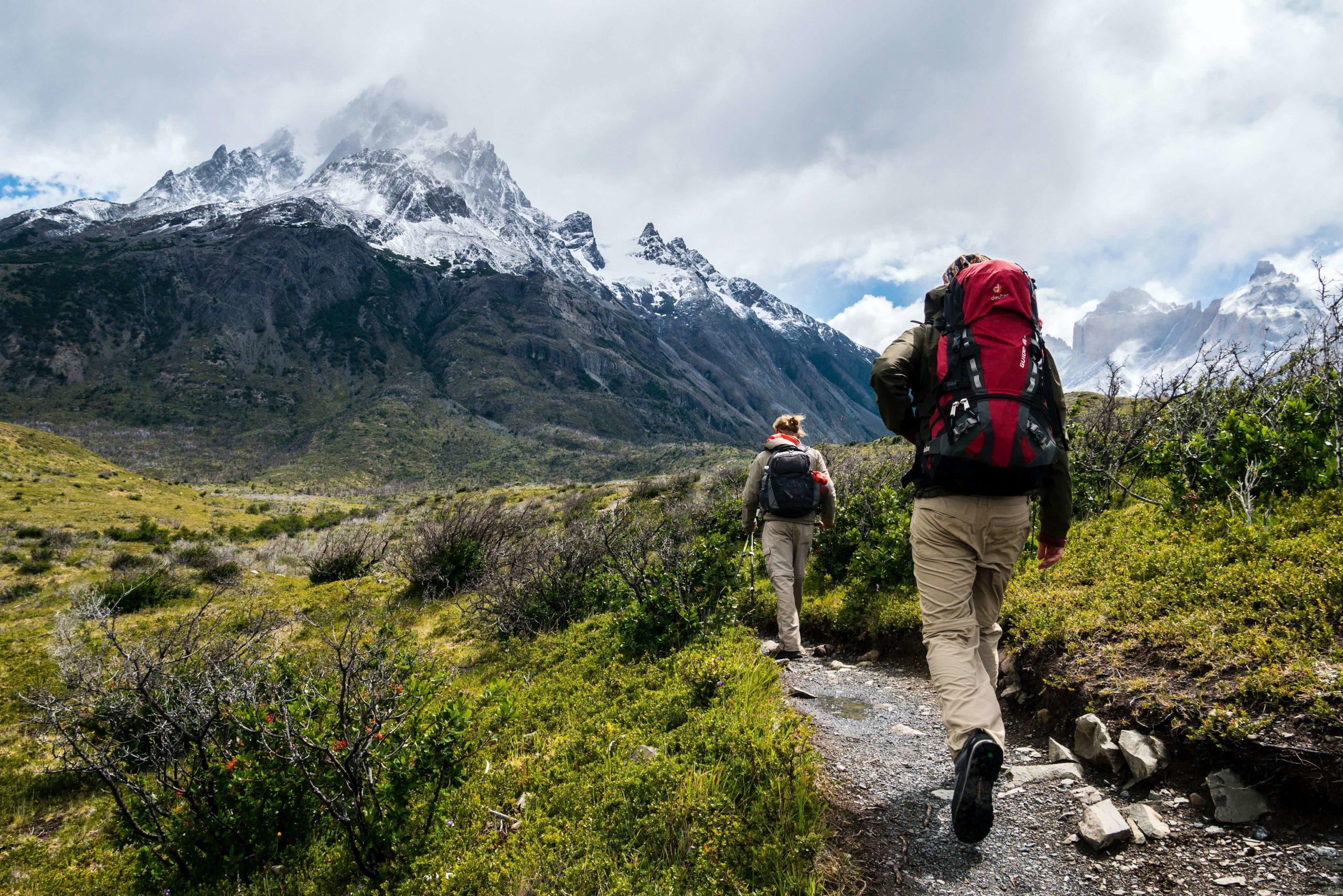 """Die Zukunft der Gruppenreisen ist nachhaltig: Auf ein hoffnungsvolles und """"grünes"""" Jahr"""