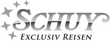 Schuy-Exclusiv-Reisen - Elz, Deutschland