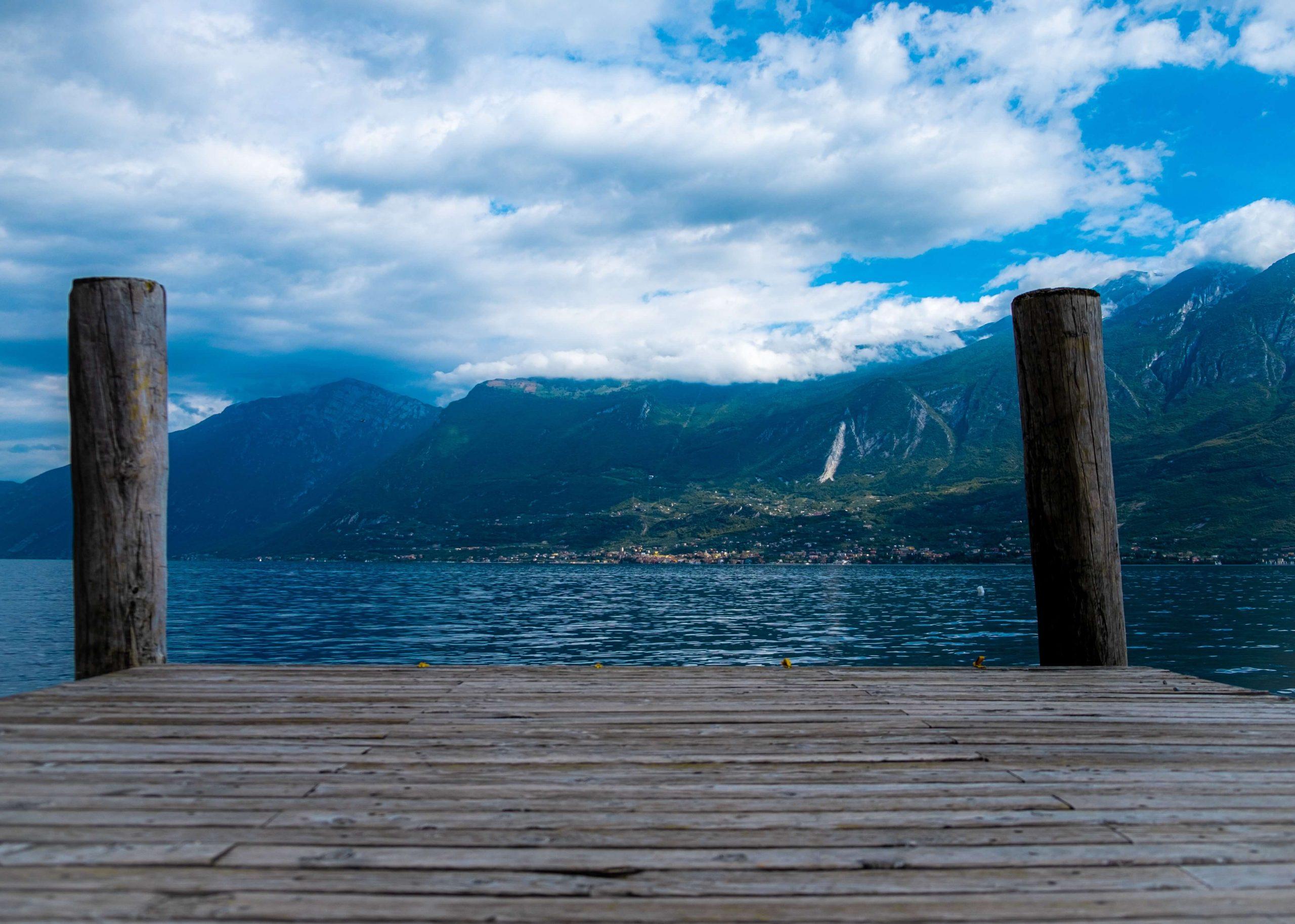 Reisen nach Italien: Sicherheit & Reisemaßnahmen