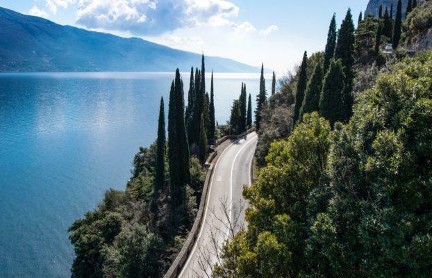 Gruppenreisen an den Gardasee: die bewundernswerten Highlights in der Umgebung von Salò