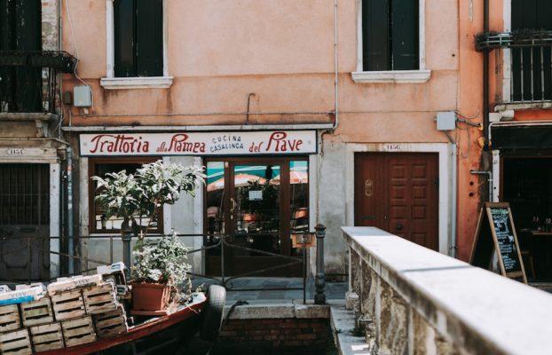 Italien genießen: Die kulinarischen Schätze der Region Venetien